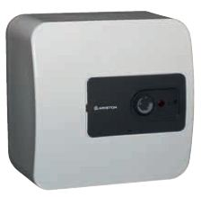 ARISTON PRO SMALL 10 R/3