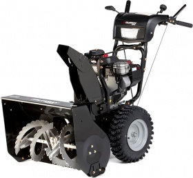 Снегоуборщик Briggs & Stratton Murray MM691150E