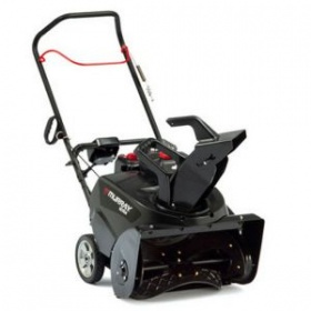 Снегоуборщик Briggs & Stratton Murray MS55800E