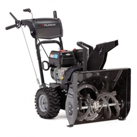 Снегоуборщик Briggs & Stratton Murray ML61750R